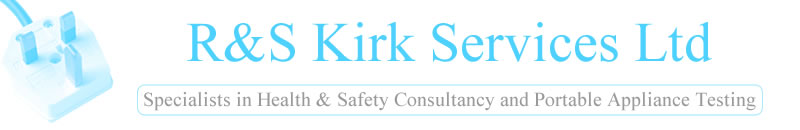 R&S Kirk Services Ltd